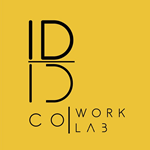 Idcolab - Coworking